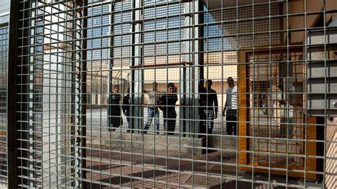 modena web chiuso il cie di modena