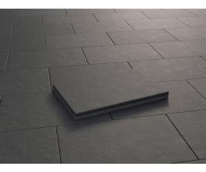 Terrassenplatten Holzoptik Beton 90 by Kann Sintra 60 X 40 X 4 2 Cm Ab 7 29 Preisvergleich