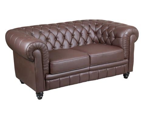 Alla Moda Furniture by Home Decor The Style Of Santiago Pons Gloria S Mood