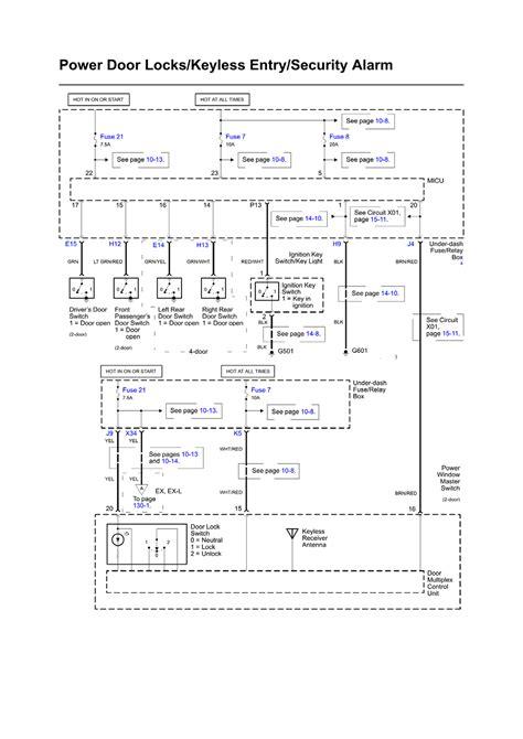 2002 honda s2000 radio wiring harness diagram 2002 free