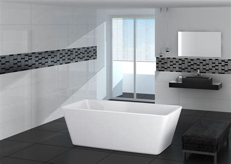 54 bathtub canada 54 x 27 bathtub canada 28 images designs charming 2