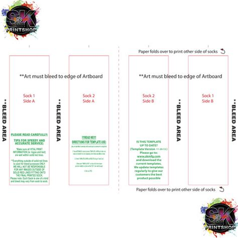 sublimation templates for photoshop s k printshop dye sublimation and direct to garment printing