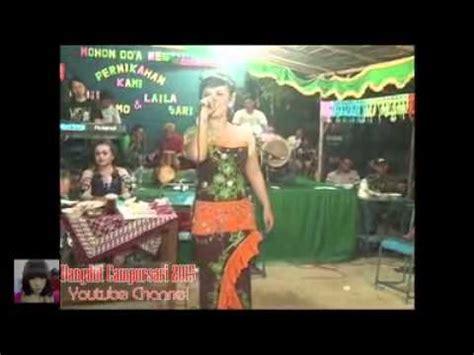 download mp3 dangdut koplo full album 2015 om sangkuriang sakitnya tuh disini dangdut koplo 2015