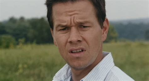 Confused Look Meme - a tribute to mark wahlberg s career of confused face for