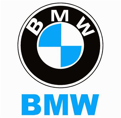 New Apple Headquarters by Bmw Logo