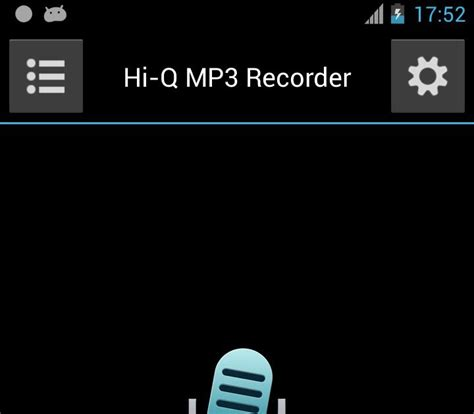 hi q mp3 recorder apk new 187 apk 187 hi q mp3 recorder 1 15 3 patched