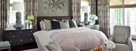khloe kardashian bedroom jeff andrews design los angeles based interior designer
