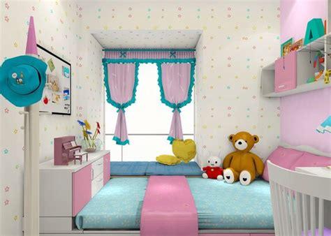 wallpaper dinding tumblr 儿童房榻榻米设计 装修之家网