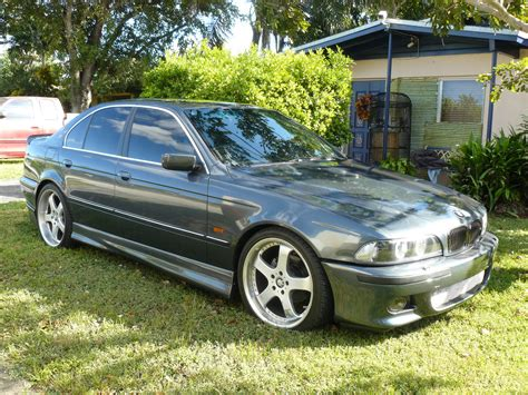 bmw 2000 528i 2000 bmw 5 series pictures cargurus