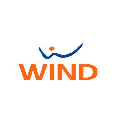 wind mobile assistenza servizio clienti wind e numero verde come parlare con