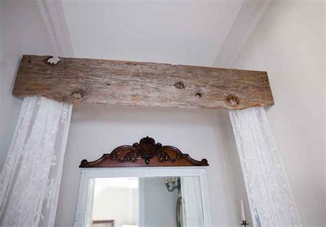 rustic curtain valances pdf rustic wood cornice plans free