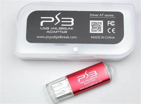 Usb Jailbreak Ps3 Usb Jailbreak At64s Id 5414570 Product Details View