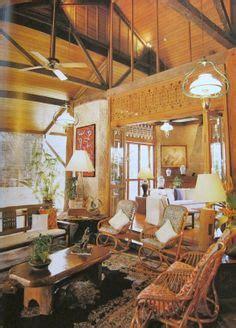 filipino home decor 1000 images about filipino interior design ideas on
