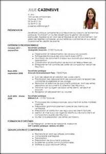 Conseils Lettre De Motivation Juridique Exemple Lettre De Motivation Secr 233 Taire Juridique Livecareer