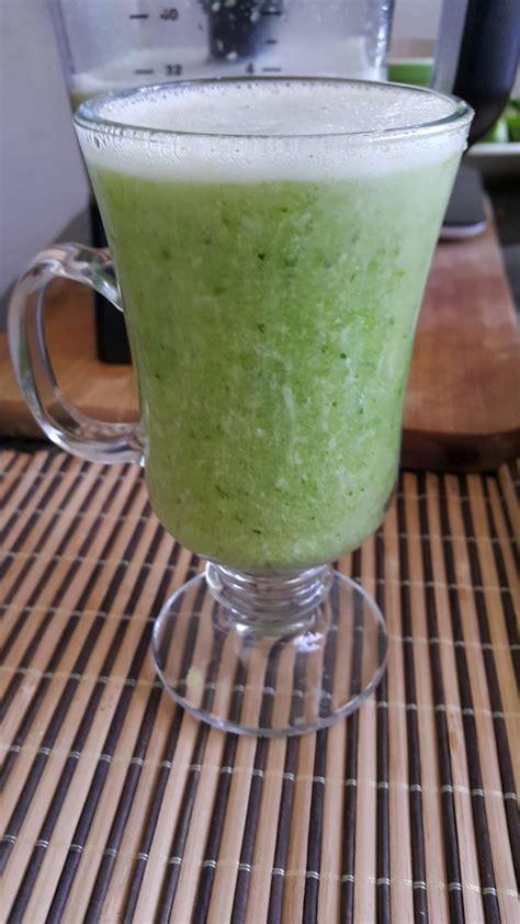 imágenes de jugos verdes 11 jugos para bajar de peso r 225 pido muy f 225 ciles de hacer