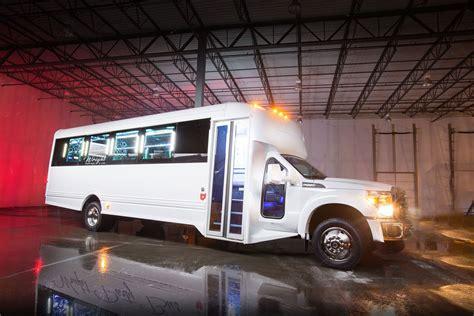 party bus rentals bachelorette prom weddings brew