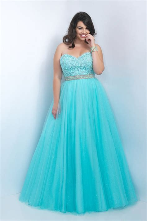 blush  size  beaded waistband prom dress