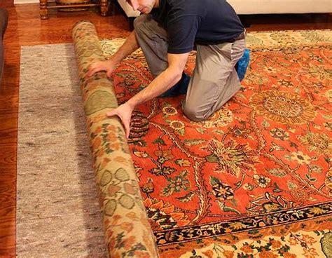 limpieza de alfombras en madrid limpieza de alfombras 161 m 225 xima calidad al mejor precio de