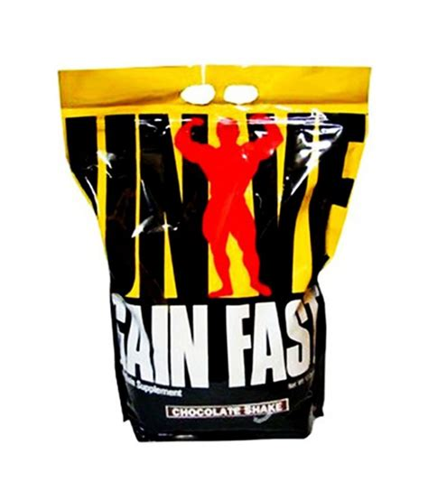 Lensa Universal 3 In 1 universal nutrition gain fast 3100 10 lbs buy universal nutrition gain fast 3100 10 lbs at
