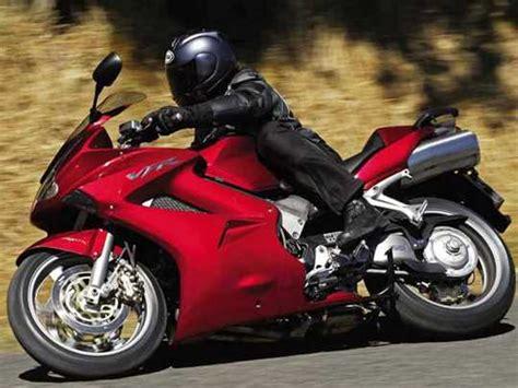 Motorcycle Dealers Kidderminster by Honda Vfr800 Vtec 2001 51 For Sale Ref 3529958 Mcn