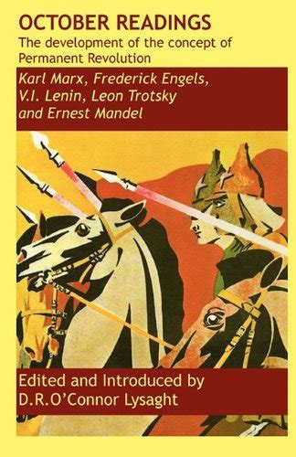trotsky on lenin books d trotsky author profile news books and speaking