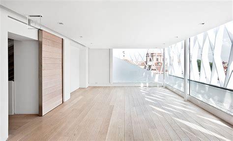 sala mirador espacios contamos con cpulas museo ms el vestbulo