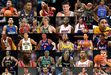 legends the best players and teams in basketball books nba legends nba basketball