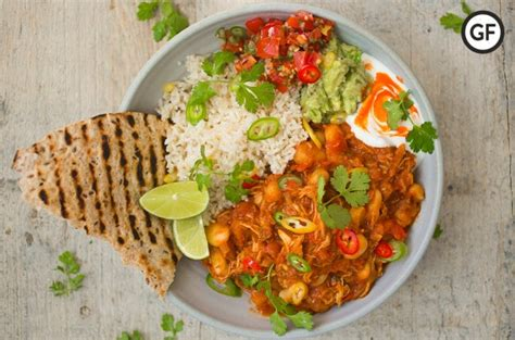 dinner recipes oliver chilli con carne meatballs with sweet peppers black