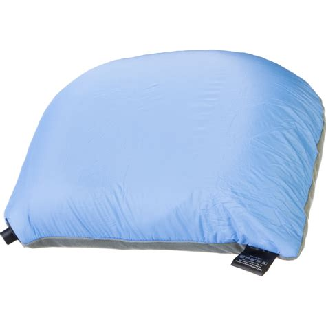 Sleeping Bags With Pillow by Cocoon Sleeping Bag Pillow Backcountry