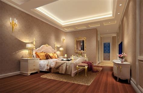 luxury bedroom design hotel design for luxury bedroom
