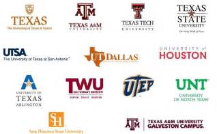 Ut Automatic Admission Automatic Admission Requirements At 10 Universities