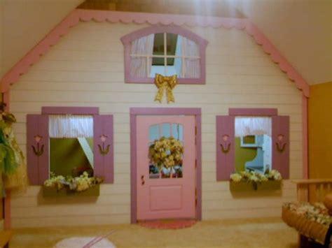 indoor playhouse 6 cool and functional indoor children playhouses kidsomania
