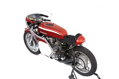 honda cb750 honda cb750 racing type