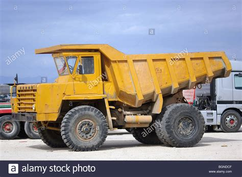Construction Vehicle Truck by Construction Vehicles Lorry Truck Lorries Trucks