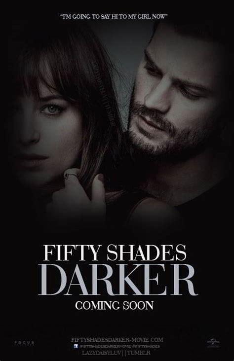 fifty shades darker le film cinquante nuances plus sombres en streaming vf les