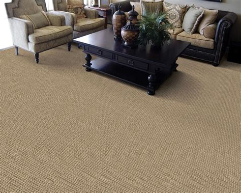 Rug Cleaning Colorado Springs by Carpet Cleaning Colorado Springs Images Family Room Wall