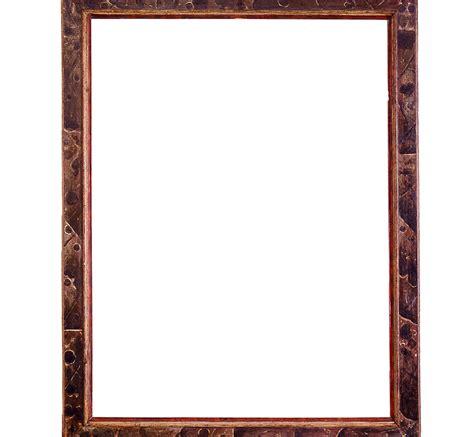 antike rahmen baroque frame antike rahmen