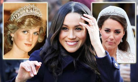 meghan markle what tiara did she wear meghan markle could wear one of these tiaras at prince