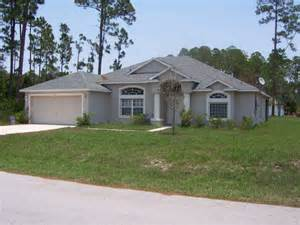palm coast homes for indian trails palm coast fl homes for indian