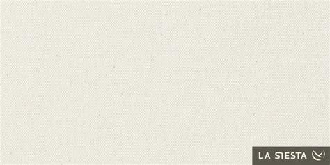 Hamac Coton Bio by Chaise Hamac Pour B 233 B 233 Yayita En Coton Bio