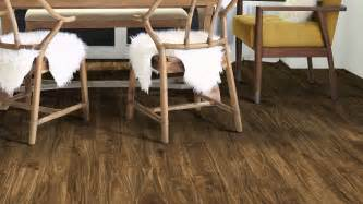 Downs Flooring by Downs H20 Luxury Vinyl Plank