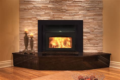 Gel Fireplace Inserts by Ethanol Gel Fireplace Insert Med Home Design Posters