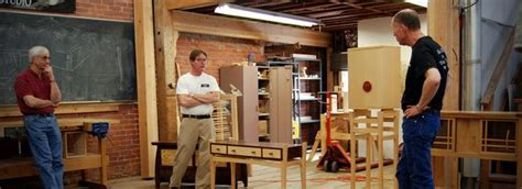 woodworking exhibitions uk 16 best images about woodworking schools destinations on