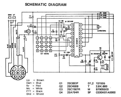 pioneer mvh x360bt wiring diagram pioneer bluetooth car