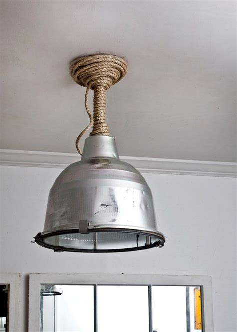 Repurposed Lighting Fixtures 346 Best Images About Lighting Ideas On Pinterest Chandelier Makeover Industrial And Pendant