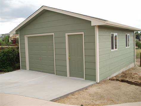 Affordable Garages by Garages Affordable Views By Rjb Construction