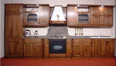 mobili usati pavia cucine in muratura bovolone verona