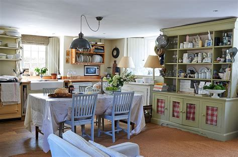 Esszimmer Le Inspiration by 30 Unassumingly Chic Farmhouse Style Dining Room Ideas