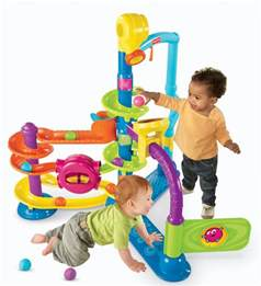 gifts for 1 year olds 25 best gifts for 1 year