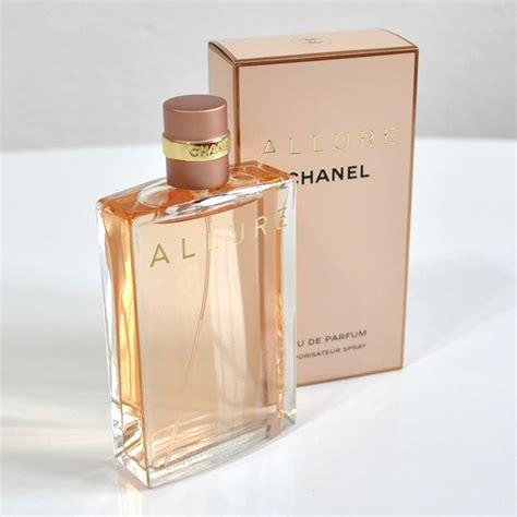 Parfum Ori Chanel Change milano2 rakuten global market chanel edp 100 ml